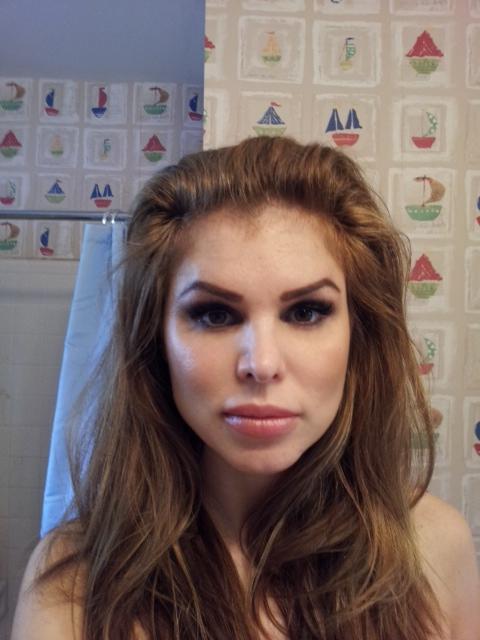 Jessica Pimentel