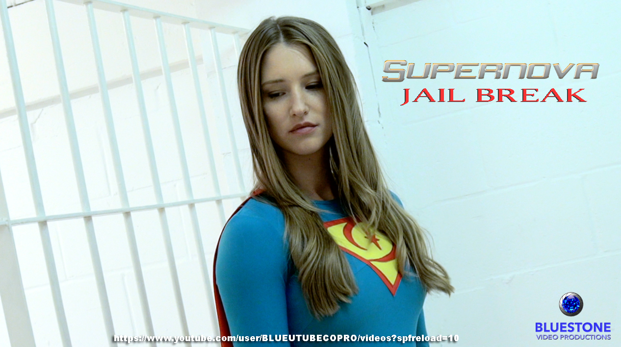 "Femme Fatalities Message Board - View topic - ""Supernova ..."